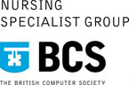 BCS Nursing Specialist Group